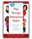 PTDM book