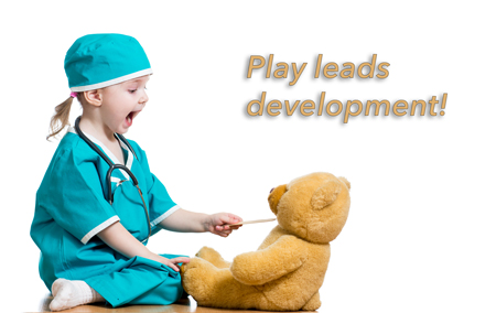 play leads development