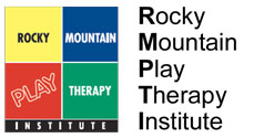 RMPTI Logo